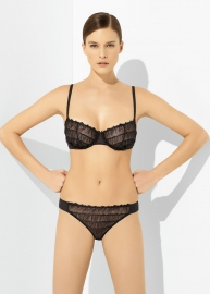 Gilda lingerie 2169