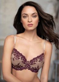 Embrace Lace lingerie 148