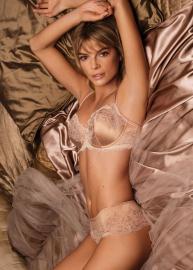 Lace Affair lingerie 148
