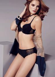 La Femme lingerie 148