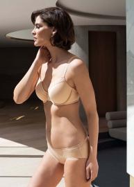 Perfect Primer lingerie 148