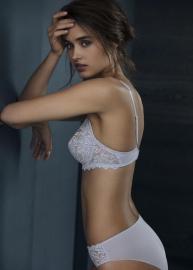 Eglantine lingerie 148