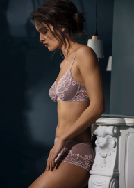 Frivole lingerie 148