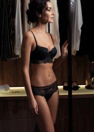 Adore lingerie 148