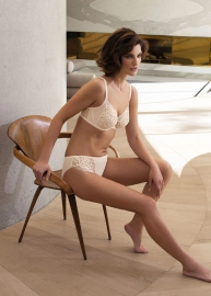 Lace Essential lingerie 148