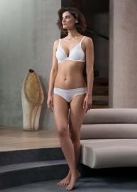 Aphrodite lingerie 148