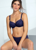 Selma Colors  lingerie 871