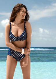 Portofino  lingerie 3842