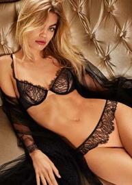 Love lingerie 2411