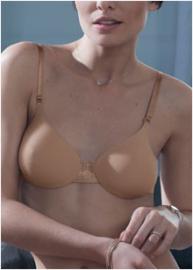 Aura lingerie Simone Pérèle
