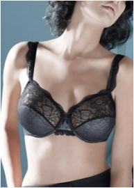 Alyzé lingerie Simone Pérèle