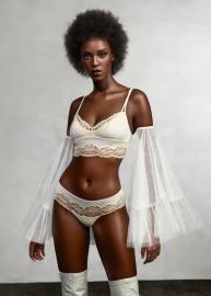 Eden Rock Andres Sarda lingerie 2411