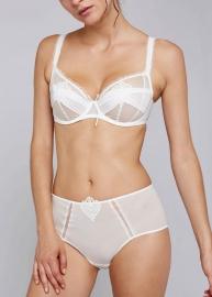 Attrape Coeur lingerie 1100
