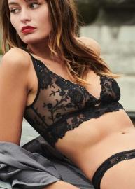 Nuit Indécente lingerie 28