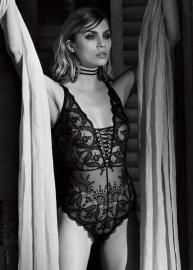 Femme Sensuelle lingerie 28