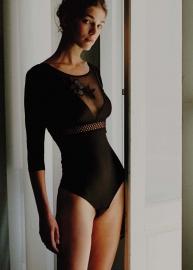 Euphoria lingerie 192