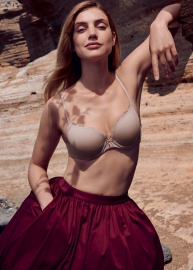 Sofia lingerie 38