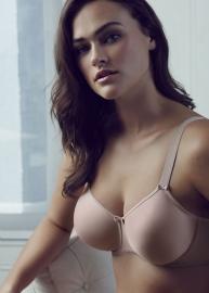 Satin lingerie 22