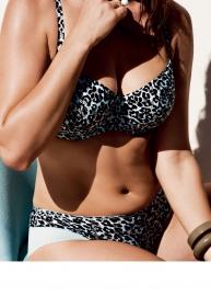 Tropical lingerie 227