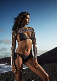 Musha lingerie 2501