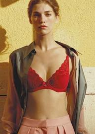 Orangerie lingerie 192