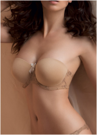 Softissim lingerie 69