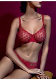 Lorella lingerie Empreinte
