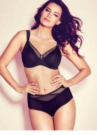 True Shape Sensation lingerie 3476