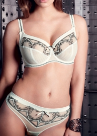 Delphine lingerie 539