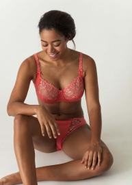 Deauville Colors lingerie 22