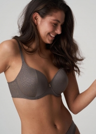Piccadilly lingerie 227