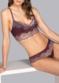 Eden Rock lingerie 2411