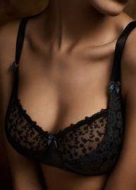 Daisy lingerie 380