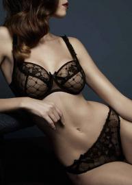 Marlene lingerie Empreinte