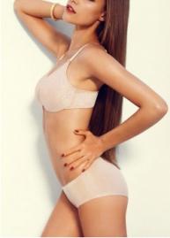 C Magnifique lingerie 192