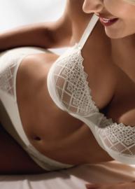 Joy lingerie 615