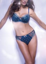 Marla lingerie 539