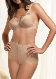 Melina lingerie 615
