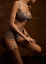 Rafaela lingerie Empreinte