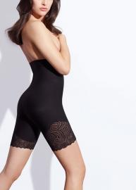 Top Model lingerie 36