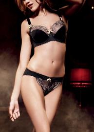 Isobel lingerie 539