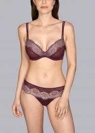 Eden Rock Colors lingerie 2411