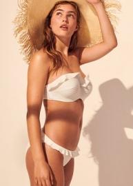 Céline lingerie 3424
