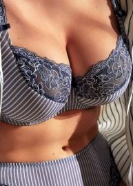Nyssa lingerie 22