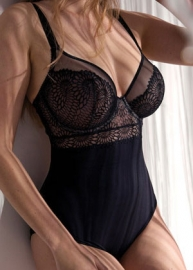 Sophora lingerie 22