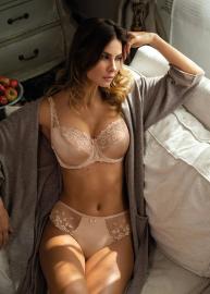 Belle lingerie 607