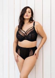 Brianna lingerie 593
