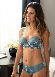 Camilla lingerie 607