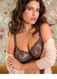 Elise Elan lingerie 2640