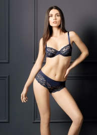 Belle de Lou lingerie 2161